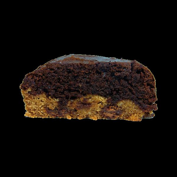 Brownkie