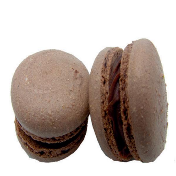 macachocolate