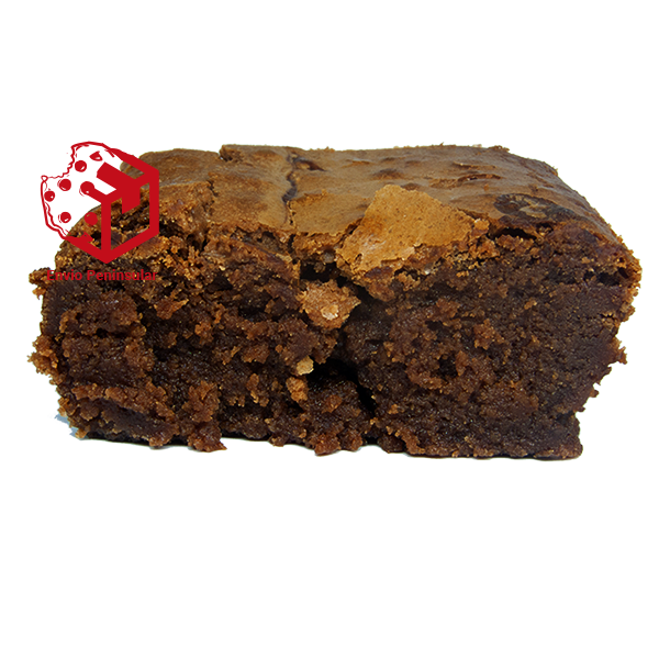 Chocolate 33,6%