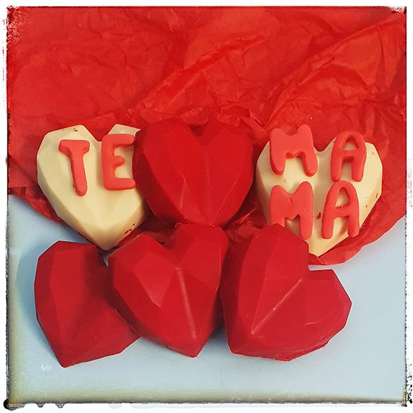 cakepops_esp_corazon_seis